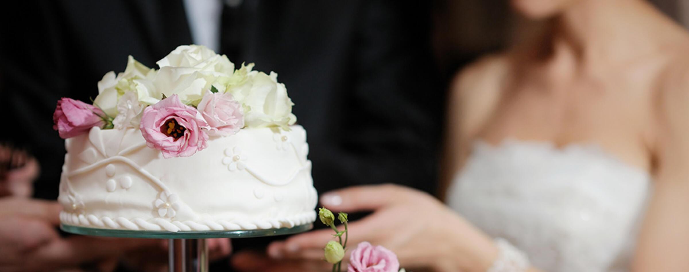 0128505c9cc4 Hur ser era drömmars bröllopstårta ut? | Ekberg Bröllopstårtor